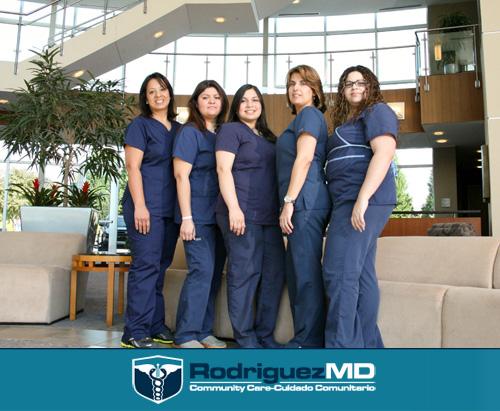 RodriguezMD Staff