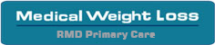 medical-weight-loss-button