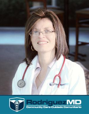 Doctors Photo 1